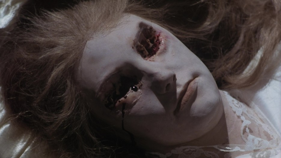 bloodlust blu-ray review 3