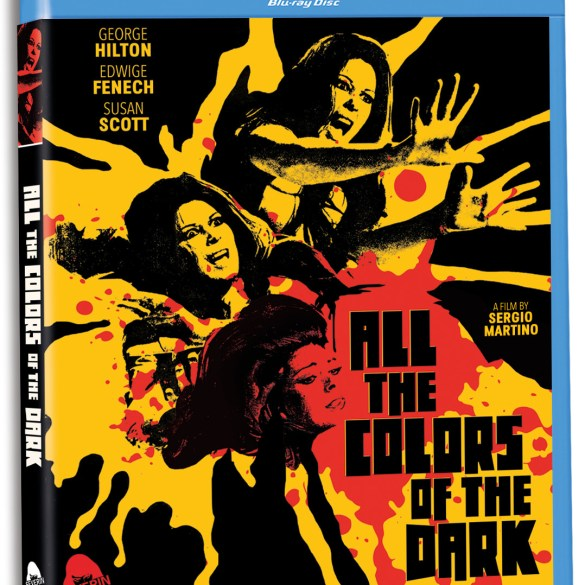 all the colors of the dark blu-ray