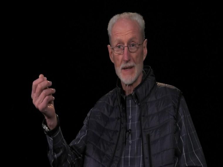 Superstition Interview James Roberson 2