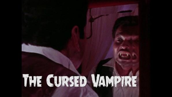 Curse of the Vampires Eddie Garcia interview 1