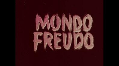 Mondo Freudo trailer 3
