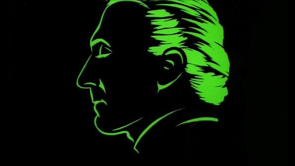 Frankenstein Created Woman trailers 1