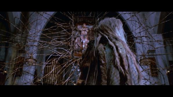 Silent Hill cap 12