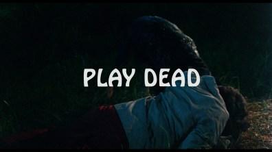 Play Dead cap 1