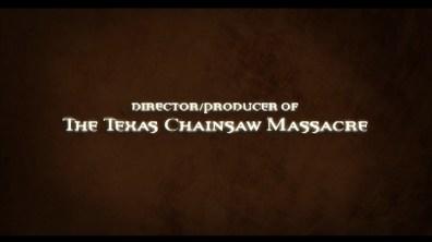 Mortuary Trailer