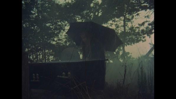 The Child 1.33:1 Trailer