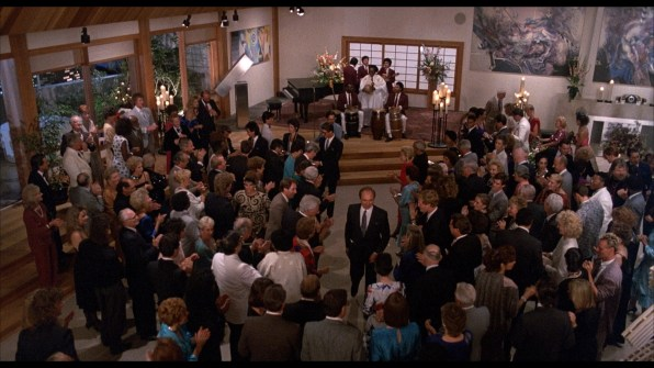 The Believers screencap