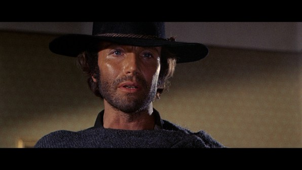 Django the Bastard cap 11