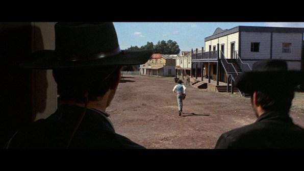 Django the Bastard cap 14