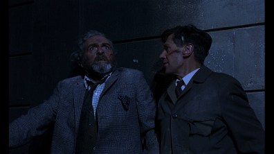 Quatermass And The Pit_20190712_133522.459