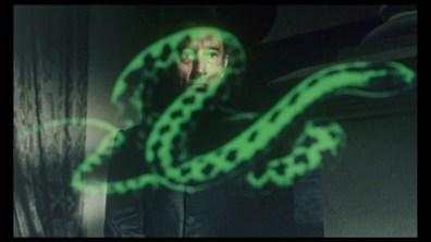 The Reptile trailer 2