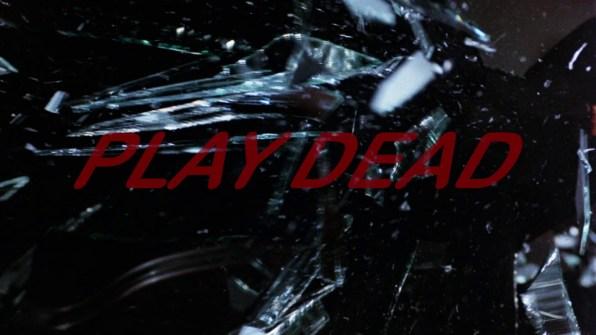 Play Dead trailer 2
