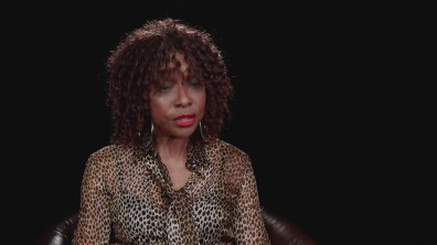 Vice Squad Beverly Todd interview 2