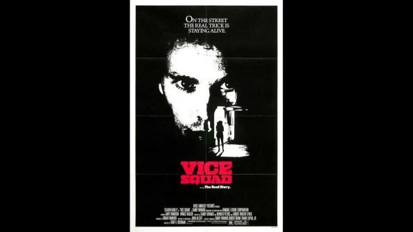 Vice Squad poster still gallery 2
