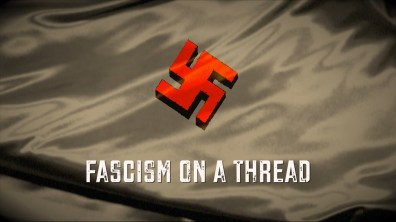 Fascism on a Thread Feature