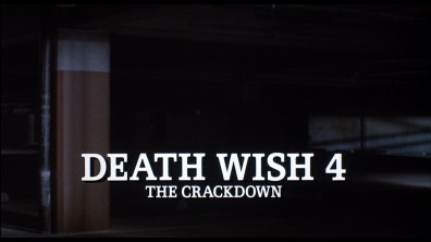 Death Wish 4 screencap