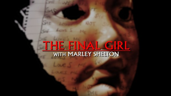 The Final Girl Feature