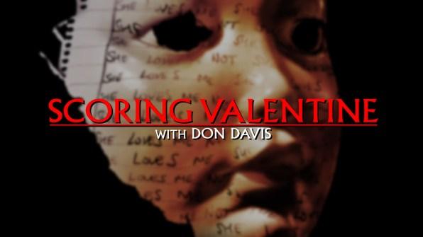 Scoring Valentine Feature