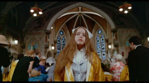 Alice, Sweet Alice cap 18
