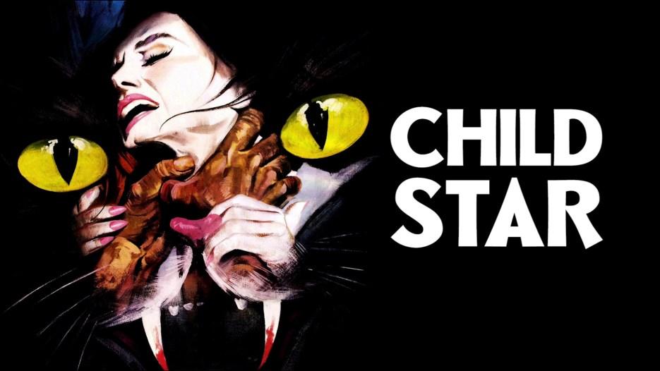 The Cat o' Nine Tails Cinzia De Carolis interview 1