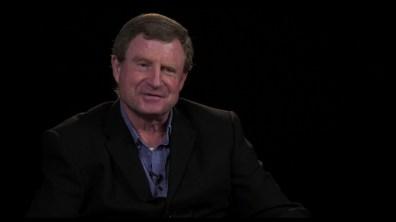 Tom Dugan Interview