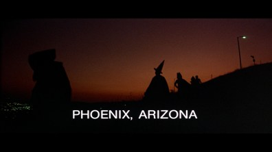 Halloween III: Season of the Witch Steelbook screencaps