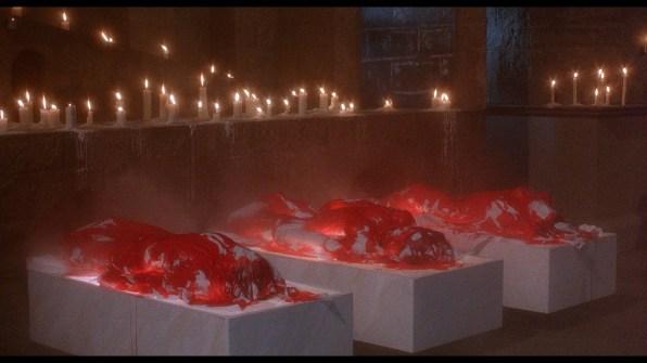 Hellbound: Hellraiser II cap 14