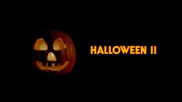 Halloween II cap 1