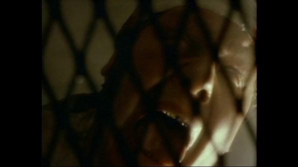 Hellbound: Hellraiser II red-band trailer 2