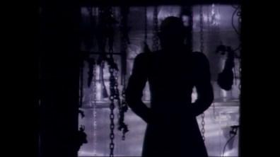 Hellbound: Hellraiser II TV spot 2 cap 1