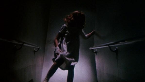 Halloween II trailer 2