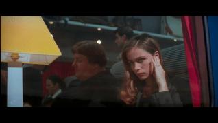 Mission: Impossible screencap 9