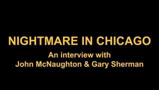 Nightmare in Chicago