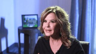 Linda Blair: The Beauty of Horror
