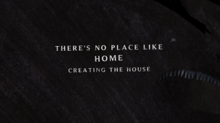 Creating the House