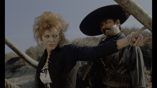 Django screencap 2
