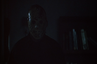 Friday the 13th Part IV Trailer