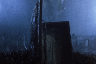 Friday the 13th Part VI Trailer