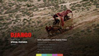 Django UHD Extras Menu 1