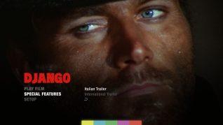 Django UHD Extras Menu 3