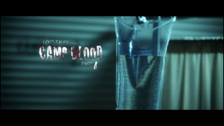 Lost Tales from Camp Blood: Part IV