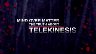 Mind Over Matter: The Truth About Telekinesis