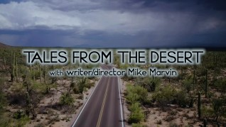 The Wraith Mike Marvin interview