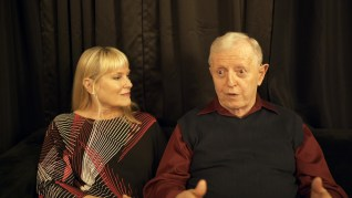 The Lamp All in the Family featurette