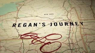 A Quiet Place Part II Regan's Journey featurette