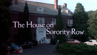 The House on Sorority Row screencap 2