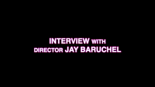 Interview with Director Jay Baruchel