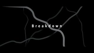 Breakdown screencap 1
