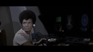 Star Trek: The Motion Picture UHD screencap 5
