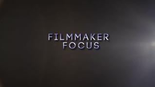 Filmmaker Focus: Jonathan Mostow on Breakdown